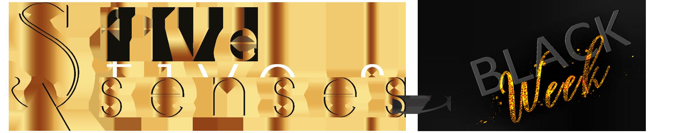 Five Senses Accessories
